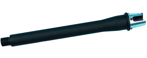 P.S. Outer Barrel